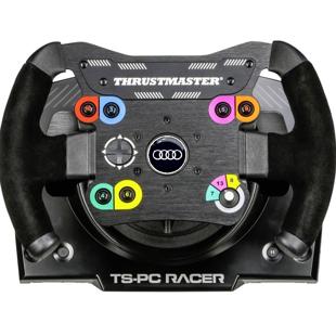 DT01 en aro RACER