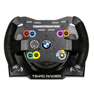 DT02 en aro RACER