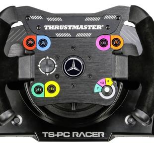DT003 en aro RACER